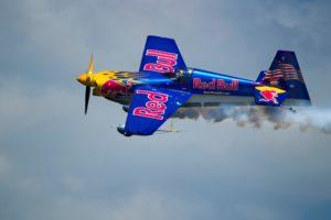 Kirby Chambliss - MGL Avionics