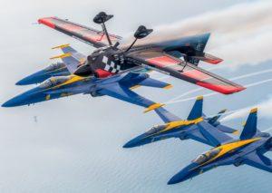 Rob Holland - MGL Avionics
