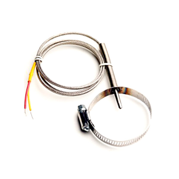 Clamp Style EGT Probes - Michigan Avionics