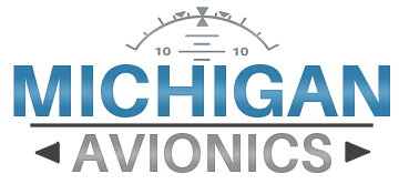 Michigan Avionics