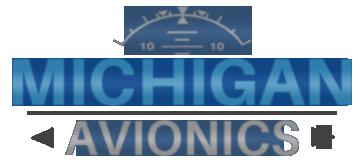Michigan Avionics