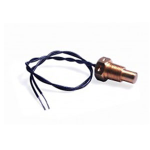 UMA Carb Temp Sensor - Michigan Avionics