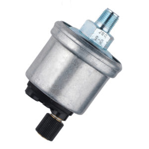 VDO Oil Pressure Sensor - Michigan Avionics