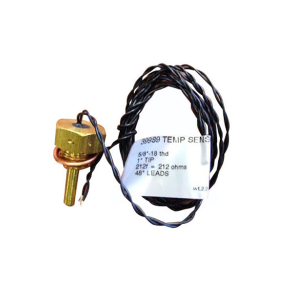 Westach Oil Temp Sensor - Michigan Avionics