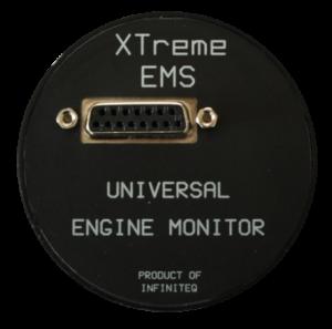 XTreme EMS - MGL Avionics