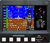 XTreme EFIS - MGL Avionics